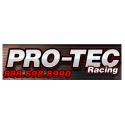 Pro-Tec Racing Logo